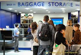 luggage-storage7-images