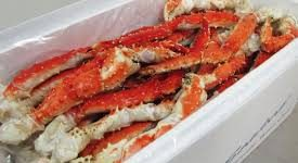 KingCrab_raw2